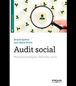 Audit-social-meilleures-pratiques-méthodes