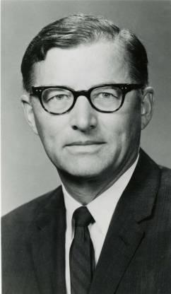 Howard-Bowen-1953