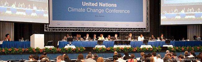 Protocole-Kyoto-2005