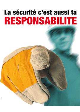 Responsabilite