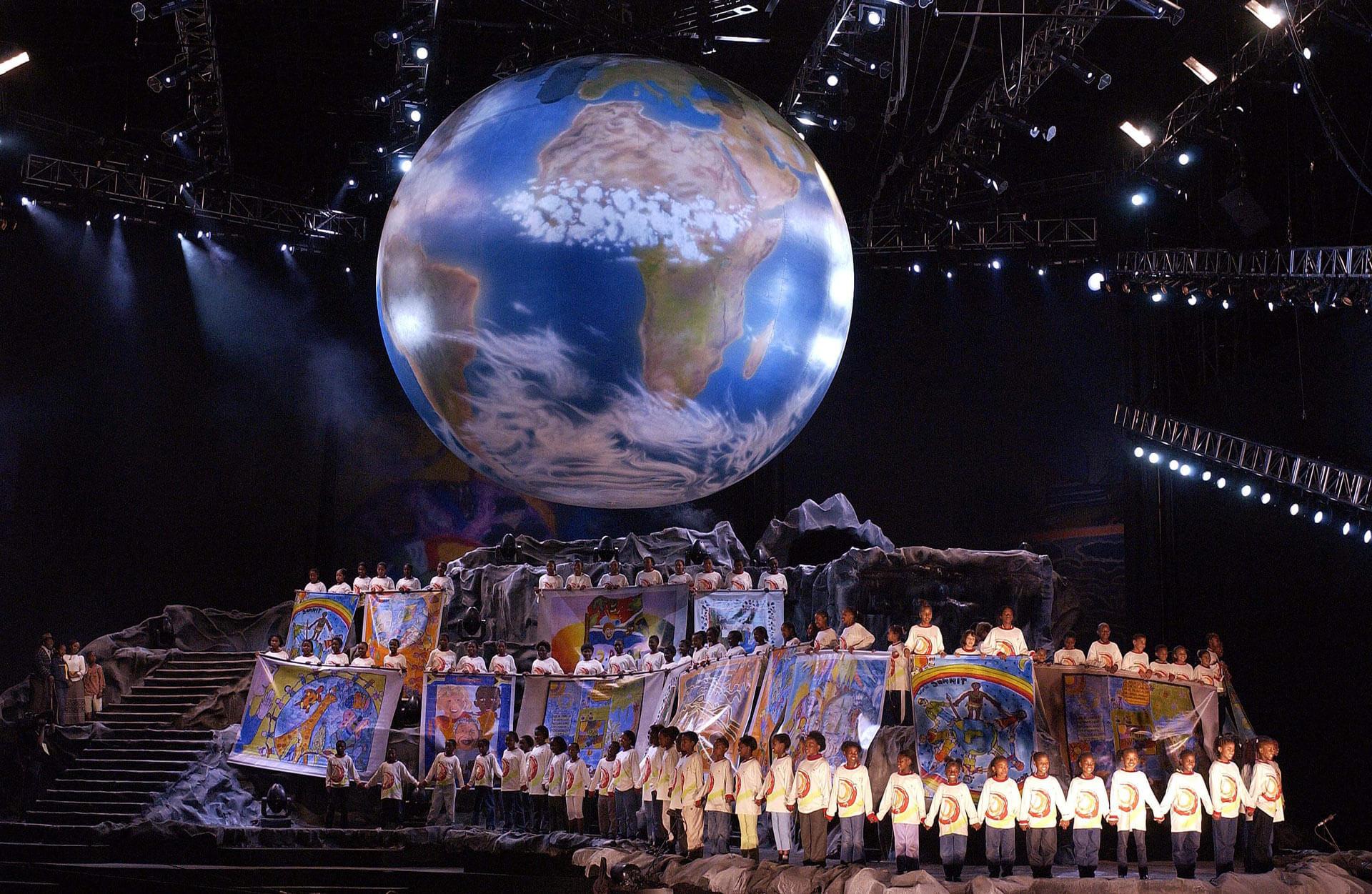 Sommet-développement-durable-2002