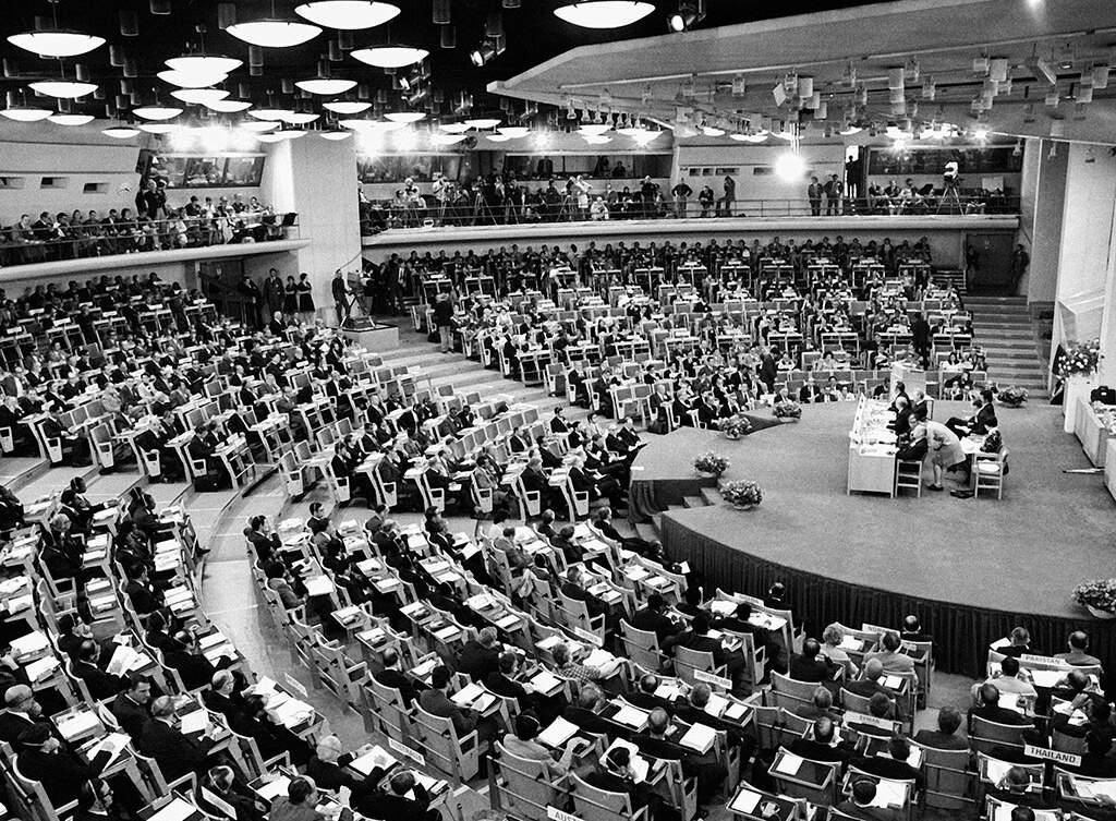 conference_NU_juin_1972