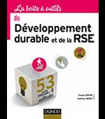 la-boite-à-outils-du-développement-durable