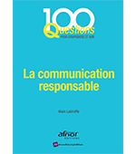 la-communication-responsable