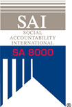 Conseil-au-Certification-sa-8000